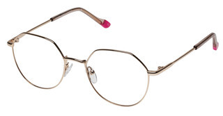 Le Specs FANATIC LSO1926581 ROSE