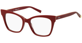 Max Mara MM 1318 C9A RED