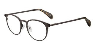 Rag and Bone RNB7005 4IN