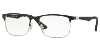 Ray-Ban Junior RY1052 4055