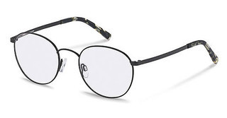 Rocco by Rodenstock RR215 A