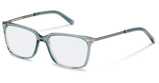 Rocco by Rodenstock RR447 F