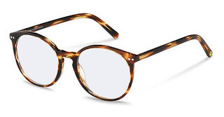 Rocco by Rodenstock RR451 D