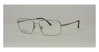 Rodenstock R2598 A