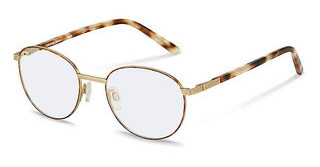 Rodenstock R7091 A