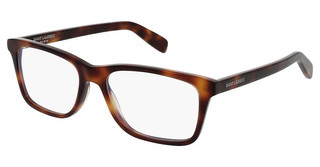 Saint Laurent SL 164 006