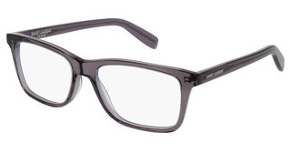 Saint Laurent SL 164 007