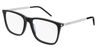 Saint Laurent SL 345 001