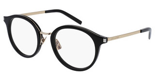 Saint Laurent SL 91 005