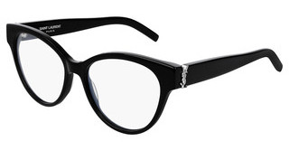 Saint Laurent SL M34 002