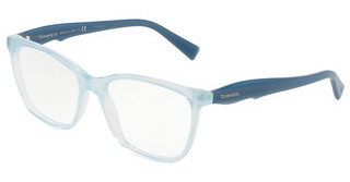 Tiffany TF2175 8260 OPAL AZURE