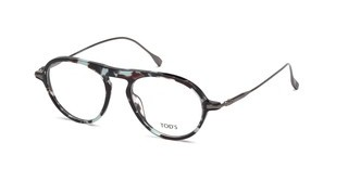 Tod's TO5201 055