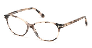 Tom Ford FT5421 056 havanna