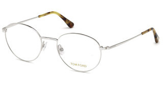 Tom Ford FT5500 016 palladium glanz