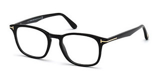 Tom Ford FT5505 005 schwarz