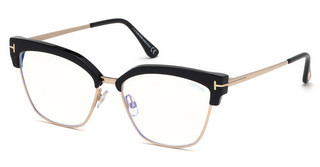 Tom Ford FT5547-B 001