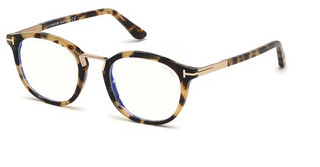 Tom Ford FT5555-B 055