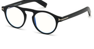 Tom Ford FT5628-B 001
