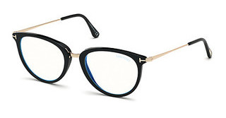 Tom Ford FT5640-B 001