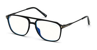 Tom Ford FT5665-B 020