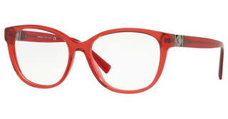 Versace VE3273 5307 TRANSPARENT RED