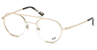 Web Eyewear WE5237 028