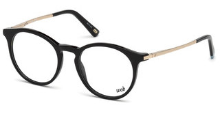 Web Eyewear WE5240 001
