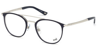 Web Eyewear WE5243 016