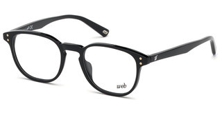 Web Eyewear WE5280 001