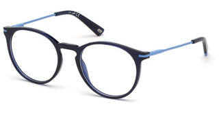 Web Eyewear WE5297 090