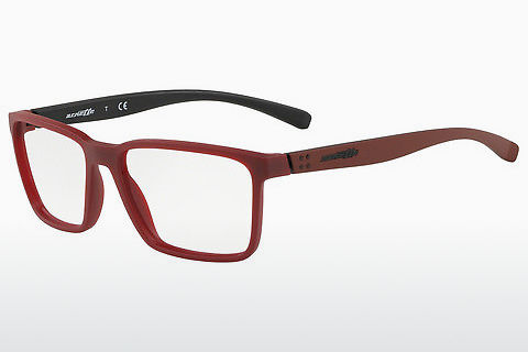 Brýle Arnette HYPED (AN7154 2543)