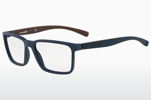 Brýle Arnette HYPED (AN7154 2545)