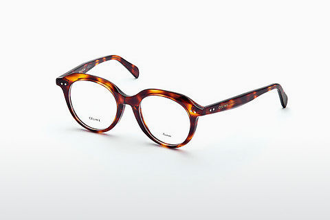 Brýle Céline Asian Fit (CL 41461/F 086)