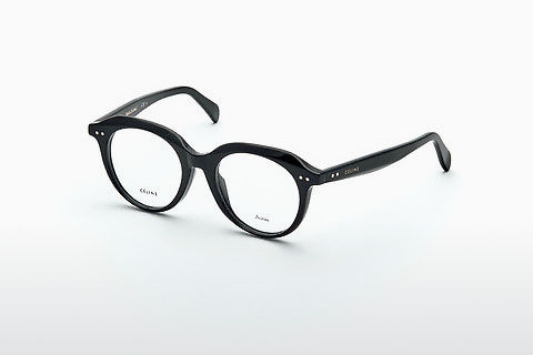 Brýle Céline Asian Fit (CL 41461/F 807)