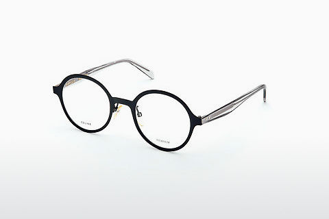 Brýle Céline Asian Fit (CL 41462/F 807)