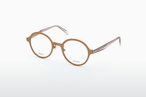 Brýle Céline Asian Fit (CL 41462/F DDB)