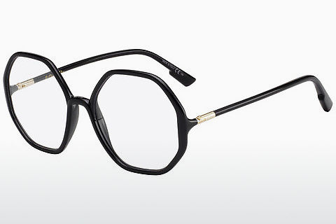 Brýle Dior SOSTELLAIREO5 807