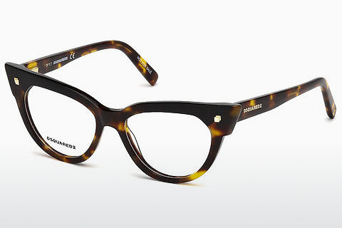 Brýle Dsquared DQ5235 052