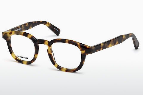 Brýle Dsquared DQ5246 055