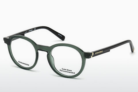 Brýle Dsquared DQ5249 093
