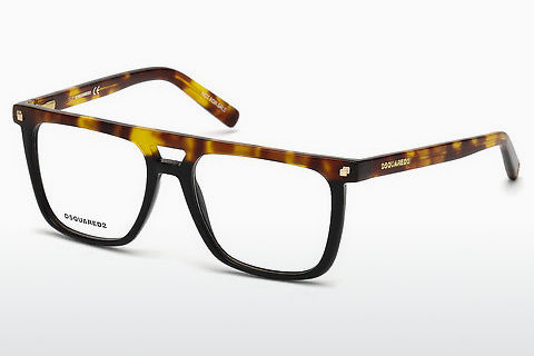 Brýle Dsquared DQ5252 005