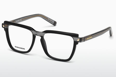 Brýle Dsquared DQ5259 005
