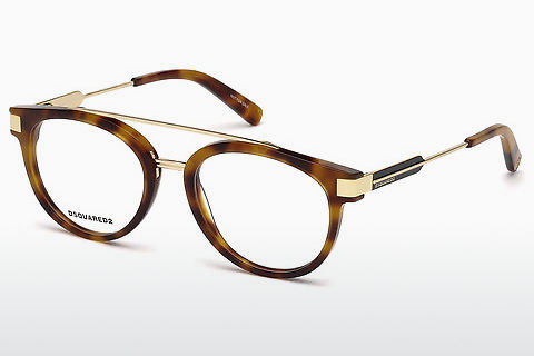 Brýle Dsquared DQ5261 053