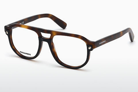 Brýle Dsquared DQ5272 056