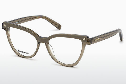 Brýle Dsquared DQ5273 059