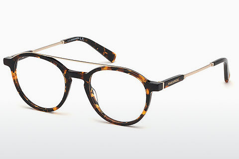 Brýle Dsquared DQ5277 056