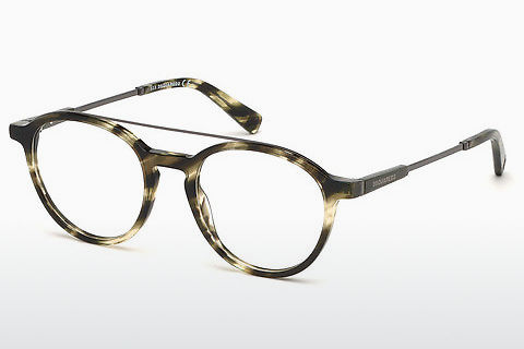 Brýle Dsquared DQ5277 095