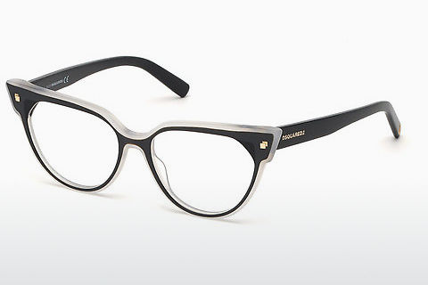 Brýle Dsquared DQ5281 020