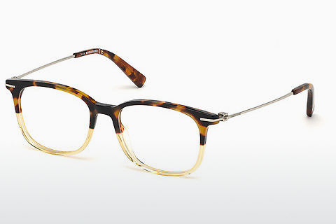 Brýle Dsquared DQ5285 053