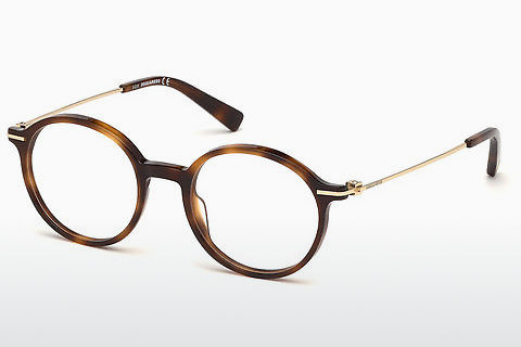 Brýle Dsquared DQ5286 052